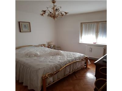 Super oferta! Apartament cu 4 camere in Marasti, etaj 2, zona Kaufland!