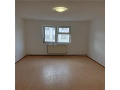 Apartament cu 2 camere, 63 mp, etaj 2, zona Liberty !