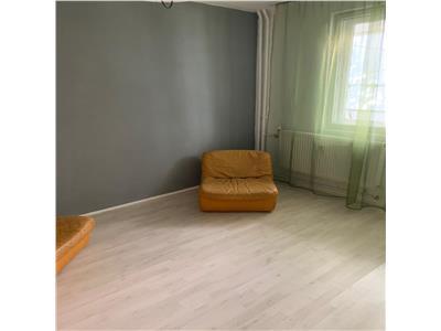 Super oferta! Apartament cu 2 camere in Gheorgheni !