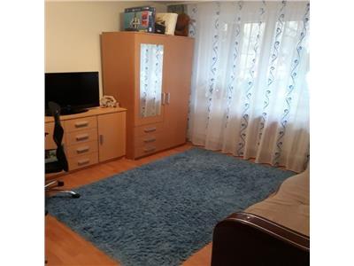 Apartament cu 2 camere in Gheorgheni !