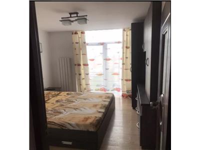 Apartament 3 camere ultrafinisat cu parcare