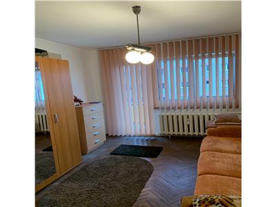 Apartament cu 2 camere decomandate, in Marasti, zona P-ta Marasti !