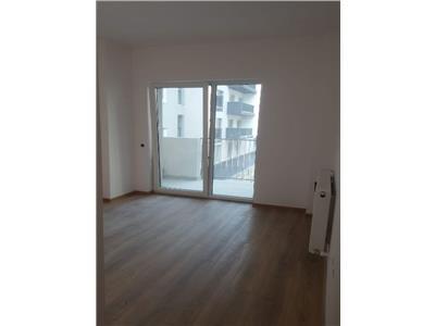 Apartament cu 1 camera in Marasti, etaj 2, c-tie noua !