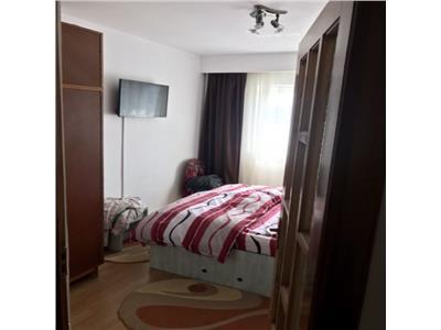 Apartament cu 3 camere in Marasti, zona OMV !