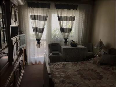 Super Pret! Apartament cu 4 camere in Marasti, zona P-ta Marasti !