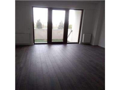 Apartament cu 1 camera in cartierul Europa, etaj 1 !