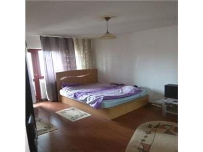 Apartament cu 3 camere in Marasti, zona Romstal !