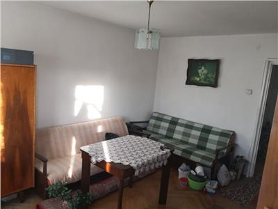 Apartament 2 camere decomandat zona strazii Grigore Alexandrescu