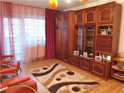 Apartament cu 3 camere si garaj in Zorilor Cluj-Napoca