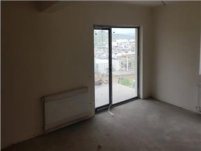 Duplex 137 mp utili, 300 mp teren zona Vivo