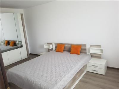 Apartament 2 camere zona Vivo