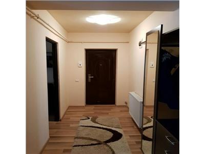 Apartament 2 camere cu parcare inclusa