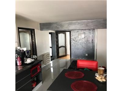 Apartament cu 3 camere de lux in Marasti, langa Iulius Mall !