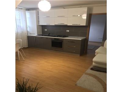 Apartament cu 3 camere in Iris, zona Auchan !