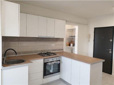 Super oferta! Apartament cu 2 camere in Marasti, langa Lidl !