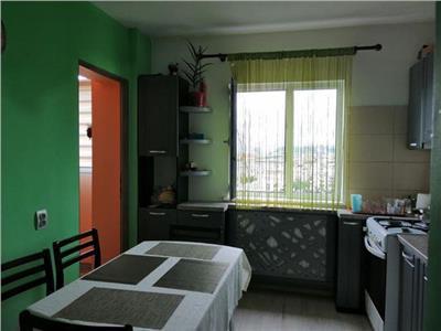 Apartament cu 2 camere in Marasti, fisinat la cheie, zona Kaufland !