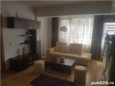 Apartament 2 camere modern la prima inchiriere