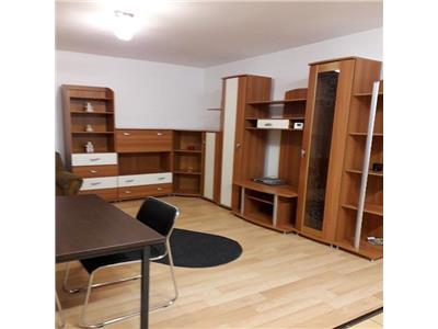Apartament 2 camere de inchiriat zona centrala Floresti