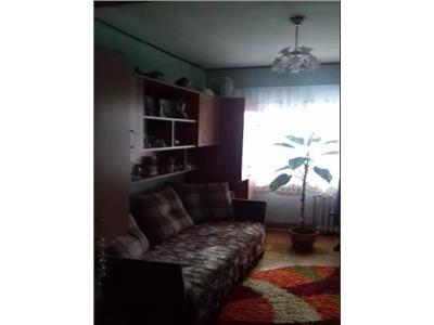 Apartament cu 3 camere in Marasti, etaj intermediar !