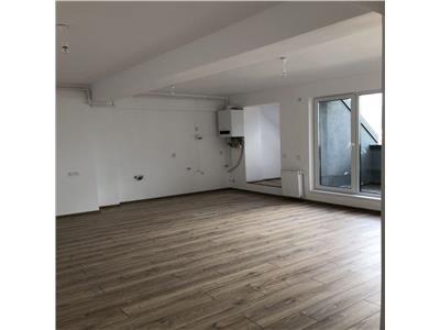 Apartament cu 2 camere finisat la cheie in Marasti !