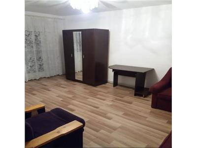 Apartament cu 2 camere in Marasti, etaj 1 !