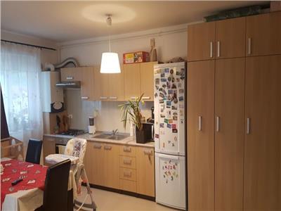 Apartament 2 camere in zona atelierului de pizza
