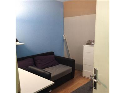 Apartament cu 2 camere in Marasti, zona Iulius Mall !
