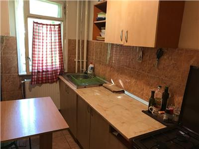 Apartament 2 camere decomandat zona Minerva