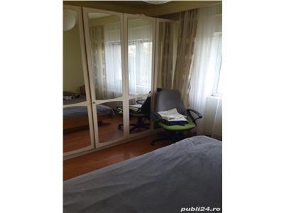 Apartament cu 2 camere in Gheorgheni, zona Interservisan !