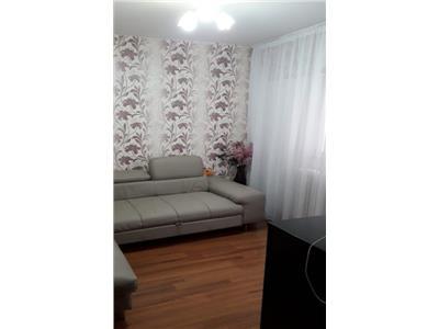 Apartament cu 2 camere in Marasti, zona OMV !