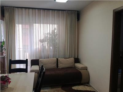 Apartament 3 camere cu loc de parcare in zona strazii Stejarului