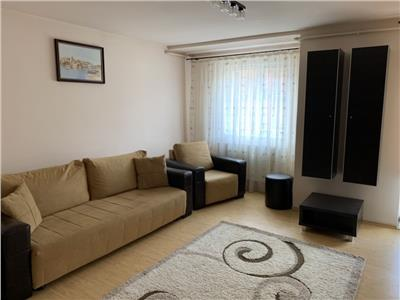 Apartament 3 camere cu loc de parcare in zona strazii Eroilor
