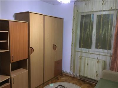 Apartament 3 camere de inchiriat Manastur