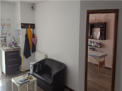 Apartament 2 camere zona Terra