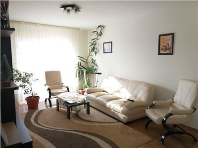 Apartament 2 camere cu parcare zona Somesului