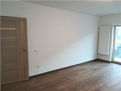 Apartament 2 camere decomandat zona Cetatii Floresti