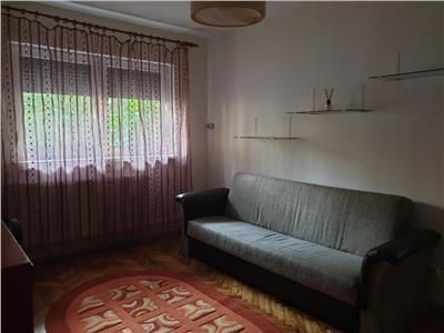 Apartament 2 camere decomandat zona Primaverii