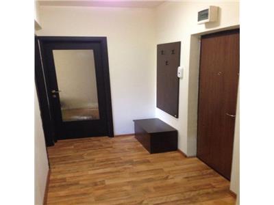 Apartament 2 camere de inchiriat in Buna Ziua cu loc de parcare