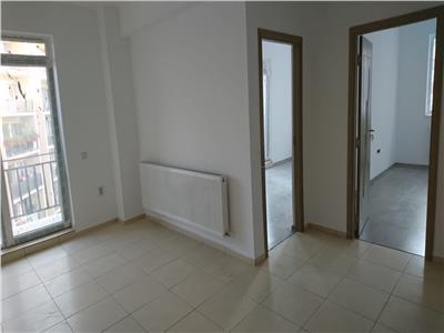 Apartament 3 camere finisat cu parcare inclusa