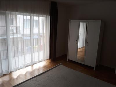 Apartament 2 camere langa Vivo