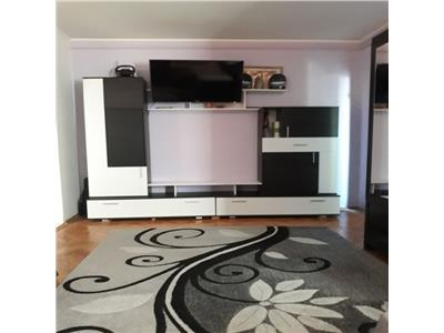 Apartament cu 2 camere in Gheorgheni,zona Interservisan!