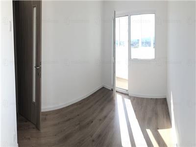Apartament cu 2 camere finisat la cheie in Marasti, zona Kaufland !