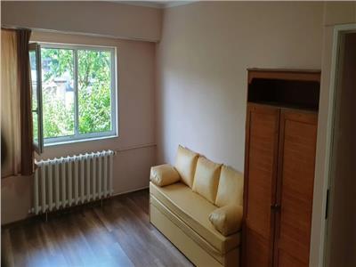 Apartament o camera decomandat zona Gradini Manastur