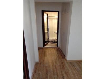 Apartament 2 camere decomandat etaj 2 zona BIG (Carrefour)