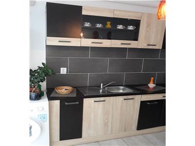 Apartament cu 2 camere Eroilor Floresti
