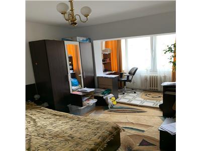 Apartament cu 2 camere in Marasti, etaj 2, zona Fabricii de Zahar!