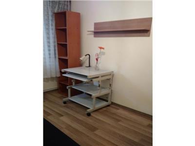 Apartament 2 camere decomandat de inchiriat Manastur