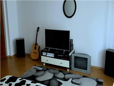 Apartament 2 camere de inchiriat in Zorilor