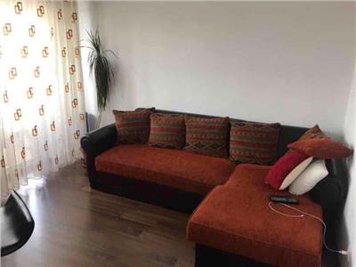 Super pret! Apartament cu 3 camere in Marasti, zona Kaufland !