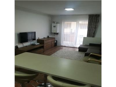 Apartament cu 2 camere in zona Eroilor Floresti